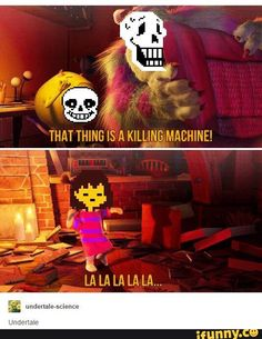 undertale inc. - Google Search