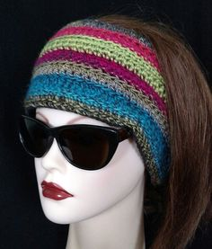 Molly Fleece Lined Headband.JPG