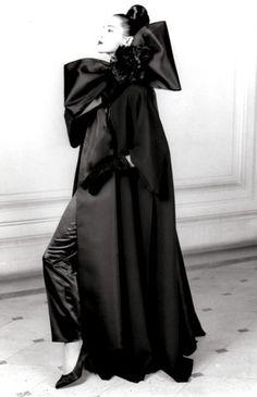 Ferre for Dior