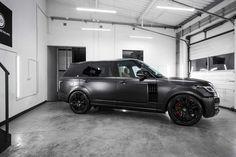 Black Cars, Range Rover Sport, British, Trucks, Vehicles, Truck, Car, Vehicle, Tools