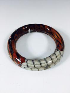 1000 images about wooden bracelet on bangles