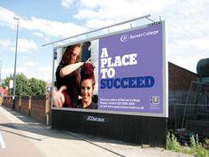 Barnet Advertising_5
