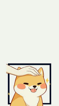 Wallpaper Kawaii, Bear Wallpaper, Cute Wallpaper Backgrounds, Animal Wallpaper, Iphone Wallpaper, Cute Kawaii Drawings, Cute Animal Drawings, Cute Cartoon Wallpapers, Cute Illustration