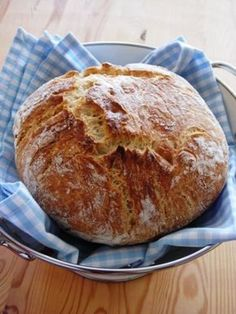 Kitchen Measurements, Hungarian Recipes, Bread And Pastries, Dessert Recipes, Desserts, Natural Health, Bread Recipes, Delish, Herbalism