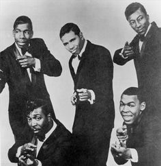 jr. walker & the all stars images - Google Search