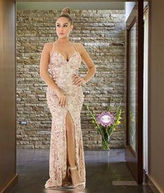 e13b1d0485c LuXe Aloure  79 dress available on luxealoure.com Lace Jumpsuit