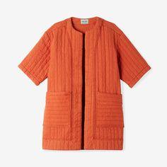 rachel comey olympia jacket.