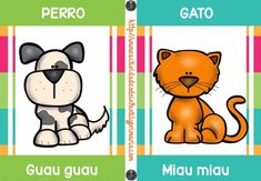 Sonidos onomatopéyicos de los animales Spanish Lesson Plans, Spanish Lessons, Owl Classroom, New Class, Reggio Emilia, Infant Activities, Winnie The Pooh, Storytelling, Disney Characters