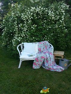 #garden #mygarden #hage #country #landliv #summer #sommer #interior