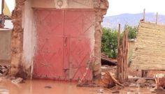 2 Islamic Relief, Human Dignity, Decor, Decoration, Decorating, Deco