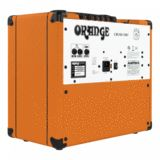 Orange Crush 35RT Orange Amps, Backing Tracks, Music Store, Orange Crush, Clarinet, The Voice, Crushes, Gain, Guitars