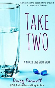 *WTR* Kindle owned - Take Two: A Modern Love Story Short Romantic Comedy (Modern Love Story Shorts Book - to be read after Geoducks Are For Lovers Book 1, This Book, Books 2016, Modern Love, Book Boyfriends, Bestselling Author, Love Story, Comedy, Romantic