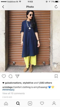 Indian Wedding Outfits, Indian Outfits, Indian Clothes, Pakistani Dress Design, Pakistani Outfits, Dress Indian Style, Indian Dresses, Indian Attire, Indian Wear