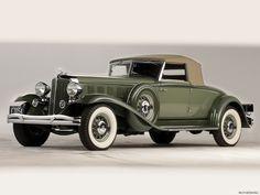 1932 Chrysler Imperial, Plus Over 1000 Different Classic Cars http://www.pinterest.com/njestates/cars/ Thanks To http://www.NJEstates.net/