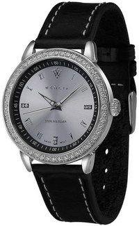 Женские наручные часы Wencia W 019 GS