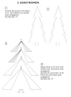 stiching cards- Boże Narodzenie - pippi - Picasa Webalbum