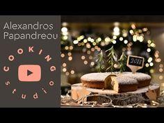 Βασιλόπιτα | Alexandros Papandreou - YouTube Table Decorations, Youtube, Furniture, Home Decor, Decoration Home, Home Furnishings, Interior Design, Home Interior Design, Youtubers