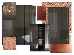 Wardrobe Handles, Wardrobe Design, Door Ideas, Divider, Doors, Health, Furniture, Home Decor, Decoration Home