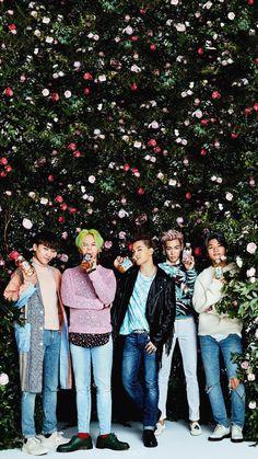 Gd Bigbang, Bigbang G Dragon, Daesung, Girls Generation, Bigbang Wallpapers, Big Bang Kpop, Flower Road, Crime, G Dragon Top