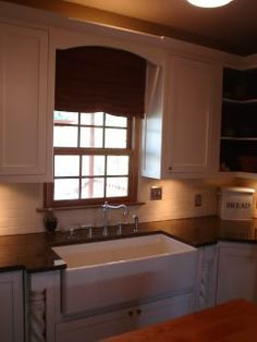 How To Install A Kitchen Cabinet Valance