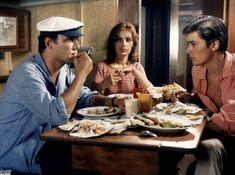 Cannes Classics 2013 – PLEIN SOLEIL de René Clément et hommage à Alain Delon