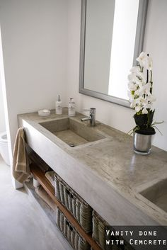 Renovation has become a big part of today's lifestyle. Not everyone can afford to buy a beautiful stylish house right away. So what do we do? Buy a house that needs some TLC and renovate it, to...