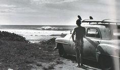 Spot Surf | @SingleFin_