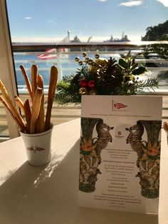 We are excited to share some lovely images and say thank you to The Princess Charlene of Monaco Foundation for allowing us to showcase Ardmore at the beautiful Yacht Club  De Monaco.