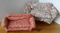 westacre village dolls house furniture - Google Search