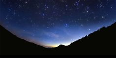 Tired of taking night-time photos that come out dark, empty, and boring? Getting good results from your camera is difficult andrequires more discipline than simply aiming at the sky and hoping it turns out okay. But once you learn the basics, your night sky photographs will drastically improve. Best of allanyone can pick up the…