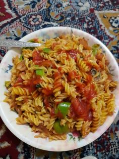 Food Pics, Food Pictures, White Salwar Suit, Doraemon Cartoon, Indian Food Recipes, Ethnic Recipes, Fast Foods, Snap Food, Velvet Hair