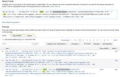 splunk text match - Google 검색