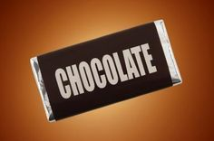 Make Your Own Candy Bar Wrapper Template (Love this! That way I can make custom size wrappers for my daughter's favorite all organic, fair trade candy bars)