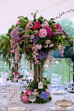 свадебная флористика Киев, декор свадьбы Киев, цветы,
