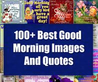 Have you been searching for the top good morning Wednesday images and quotes? We have 20 amazing Wednesday quotes and images for you. Saturday Pictures, Today Pictures, Night Pictures, Morning Pictures, Love Pictures, Gif Pictures, Heaven Pictures, Friend Pictures, Good Morning Happy Saturday