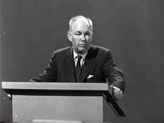 Classic speech by Robert Welch, founder of The John Birch Society, outlining the Communist gains and Insider betrayals since the end of the Second World War....