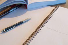 SCHOOLBOOK A4 #clevermindsnotebook Notebooks, A4, Clever, Mindfulness, Notebook, Consciousness, Laptops