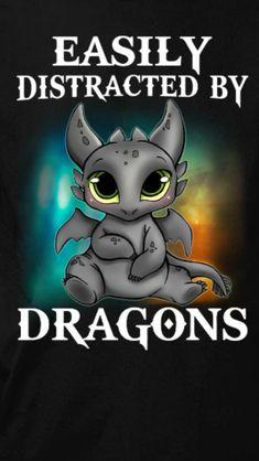 How to draw a dragon baby night fury 28 Ideas Fantasy Dragon, Dragon Art, Fantasy Art, How To Train Your, How Train Your Dragon, Magical Creatures, Fantasy Creatures, Dragon Quotes, Dragon's Lair