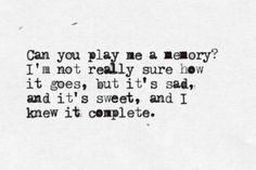 Piano man - Billy Joel. My absolute FAVORITE song!!!
