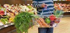 ¿Quieres tener un peso ideal? Estos son los diez hábitos que te ayudarán a lograrlo. http://www.farmaciafrancesa.com/main.asp?Familia=189&Subfamilia=477&cerca=familia&pag=1