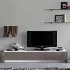 Image result for italian tv unit design