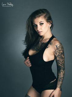 Violent Beauties | ВКонтактi