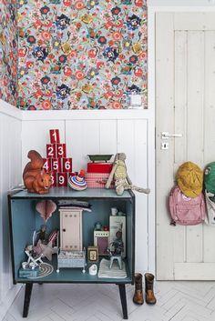 A Suivre Chloeuberkid Idees Pour La Maison Pinterest Room
