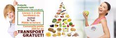 Produse Bio, Suplimente Nutritive Food, Meal, Essen, Hoods, Meals, Eten