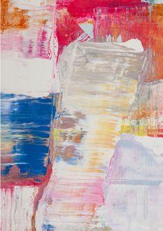 21413- framed print, $50.00 by Lindsay Cowles Fine Art