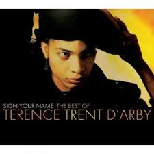 2007 two CD collection from the late and early R&B star. In Terence Trent D'Arby announced his presence on the UK music scene with an eye catching mix of musical talent, great looks and hyperbole of the highest order. Love Me Like, I Still Love You, Let It Be, Sananda Maitreya, Uk Music, R&b Soul, Tell The World, Someone Like You, Musik