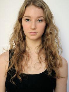 Lizbell Agency - Lisa Baronit - Models