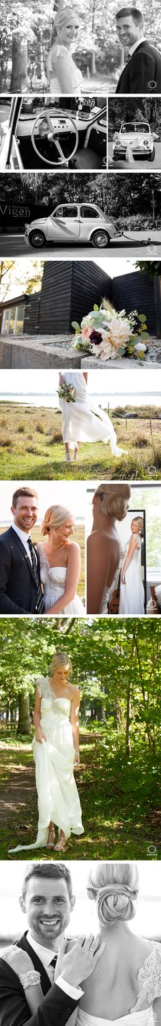 Michelles_wedding_01