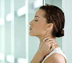 10 Facts About Fibromyalgia