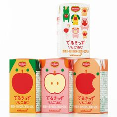Packaging Snack, Kids Packaging, Pretty Packaging, Sketch Design, Box Design, Type Posters, Japanese Graphic Design, Cartoon Design, Packaging Design Inspiration